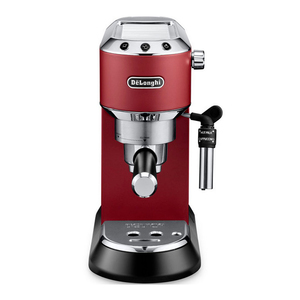 Delonghi Espresso Maker EC685 Assorted Color