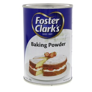 Foster Clark's Baking Powder 450 Gm