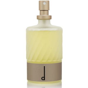 Dunhill D EDT for Men 100ml