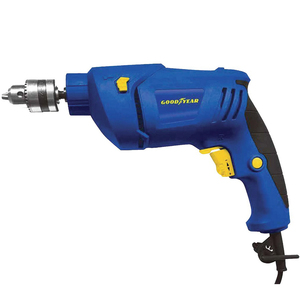 Good Year Impact Drill 10500-1 500W