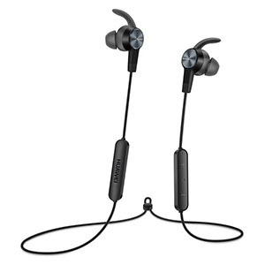 Huawei Sport Bluetooth Earphones AM61 Black