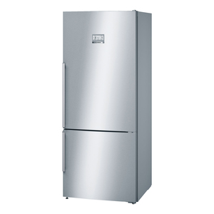 Bosch Bottom Freezer KGN76Ai30M 578Ltr