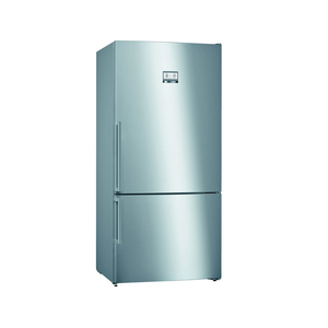 Bosch Bottom Freezer KGN86Ai30M 682Ltr