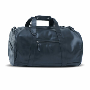 Cortigiani Travel Bag 10957-2 18inch