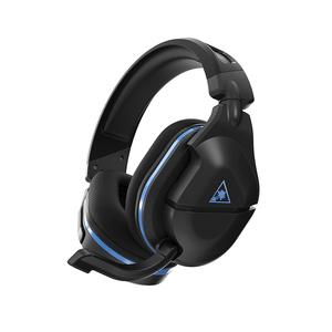 Turtle Beach Stealth 600 Gen 2 Wireless Gaming Headset for PS4