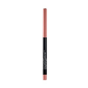 Maybelline Color Sensational Shaping Lip Liner 20 Nude Seduction 1pc
