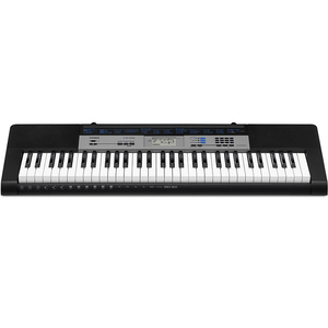Casio Keyboard CTK-1550