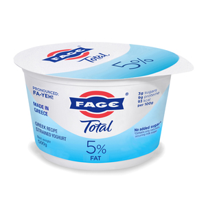 Fage Total Classic Yoghurt  500g