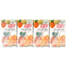 KDD Cocktail Drink 250ml x 6 Pieces