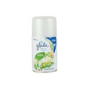 Glade Automatic Spray Refill Morning Freshness 269ml