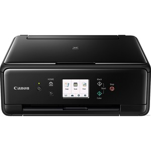 Canon All in One Printer Pixma TS-6140