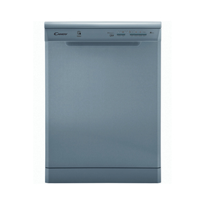 Candy Dishwasher CDP1LS39X 5Programs