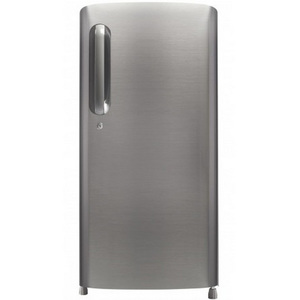 LG Single Door Refrigerator GR231ALLB 190Ltr