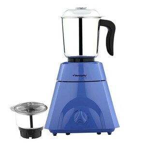 Butterfly Mixer Grinder Grand 550W