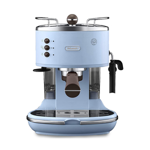 Delonghi Espresso Maker ECO 311.R Assorted Color