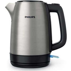 Philips Kettle HD9350/92 1.7Ltr