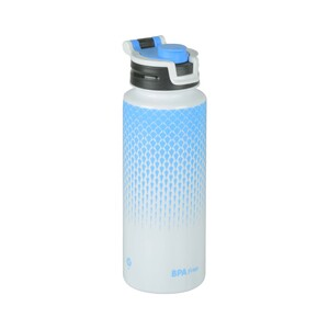 Picnic Drinking Bottle 419 800ml Assorted Colors