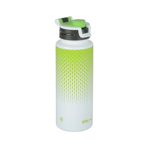 Picnic Drinking Bottle Graphic 419 800ml Assorted Colors