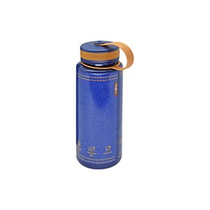 Picnic Drinking Bottle Jean 420 800ml Assorted Colors & Designs