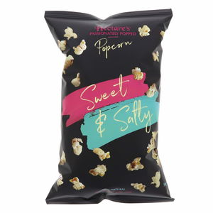 Hectare's Sweet And Salty Popcorn 30g