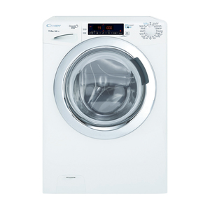 Candy Front Load Washing Machine GVF1413TWHC71 11.5Kg