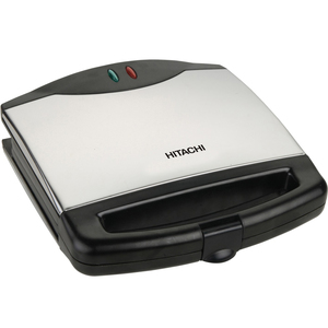 Hitachi Sandwich Maker HS7010