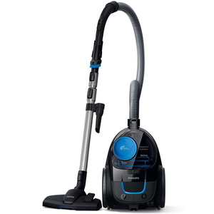 Philips Bagless Vacuum Cleaner FC9350/61 1800W