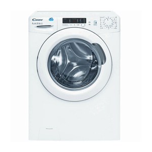 Candy Front Load Washing Machine CS1292D2/1-19 9Kg