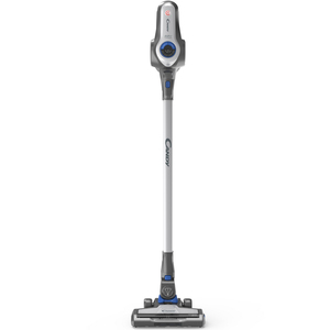 Candy Cordless Stick Vacuum Cleaner CRA22PTG 003