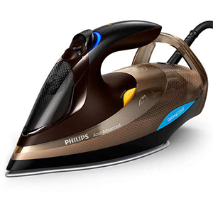 Philips Steam Iron GC4936/06 3000W