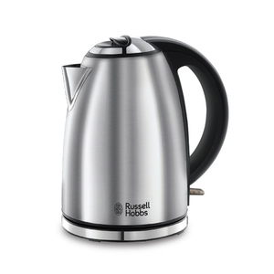 Russell Hobbs Electric Kettle Henley 23600 1.7Ltr