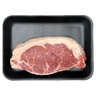 New Zealand Angus Sirloin Steak 300g Approx. Weight