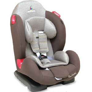 Pierre Cardin Baby Car Seat PS88832 (Color may vary)