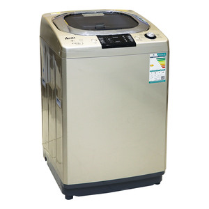 IKON Automatic Washing Machine Top Load IKFW130 13 KG