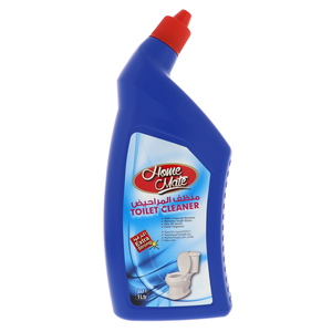 Home Mate Toilet Cleaner Liquid 1Litre