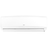Akai Split Air Conditioner ASA24C1 2Ton
