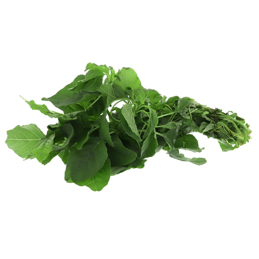 Green Spinach 1 Bunch (Green Cheera)