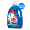 Omo Active Auto Concentrated Liquid Detergent 2.5Litre