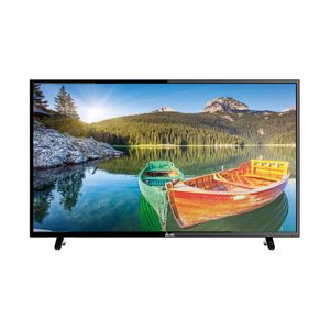 Ikon HD Ready Smart LED TV IK-E32DMS 32""