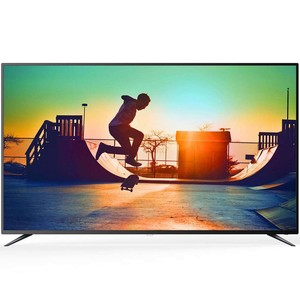 Philips Ultra HD Smart LED TV 75PUT6303 75inch