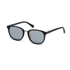 Guess Men's Sunglass Square 692701C52