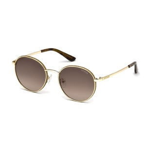 Guess Women's Sunglass Round 755632F51