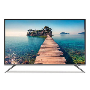 Ikon Full HD LED TV IK-E50EK 50inch