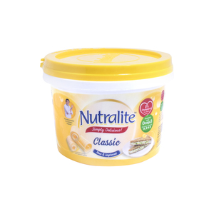 Nutralite Classic  Spread 250g