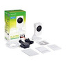 TP-Link NC250 HD Day/Night Cloud Wireless IP Camera 300Mbps