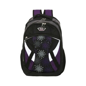 ACS Teenage Backpack 1603-1 Assorted Per pc