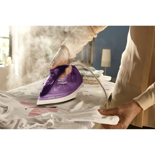 Philips Steam Iron GC1438/36 2000W