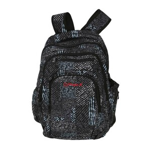 Wagon R Printed School Backpack B1815 19inch