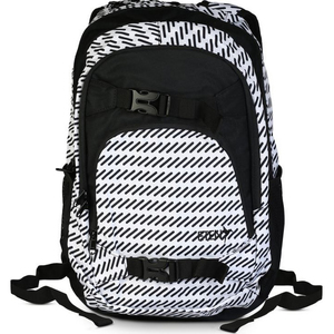 Eten Teenage Backpack KB171008 Assorted