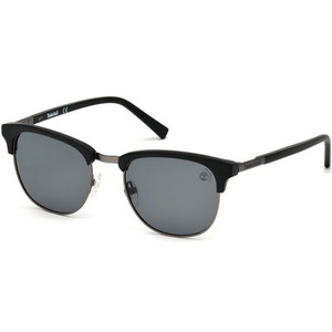 Timberland Men's Sunglass Club Master 912102D51